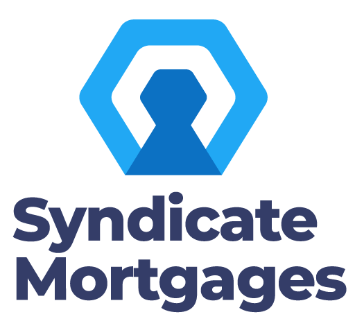 Syndicate Mortgages LLC